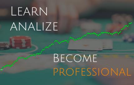 Learn Poker Fast