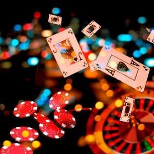 Casinoplace