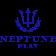 Neptune Play logo