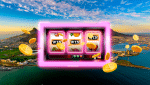 What kinds of online casino games do South African players like?
